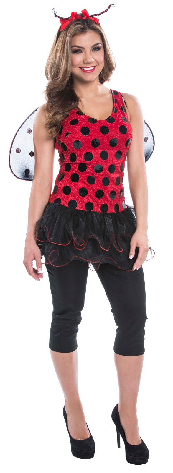 how to make ladybug and cat noir miraculous holder templates