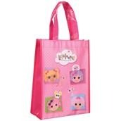 Lalaloopsy Trick or Treat Bag