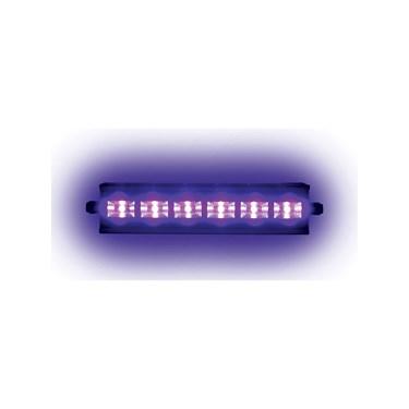 Led Black Light Bar
