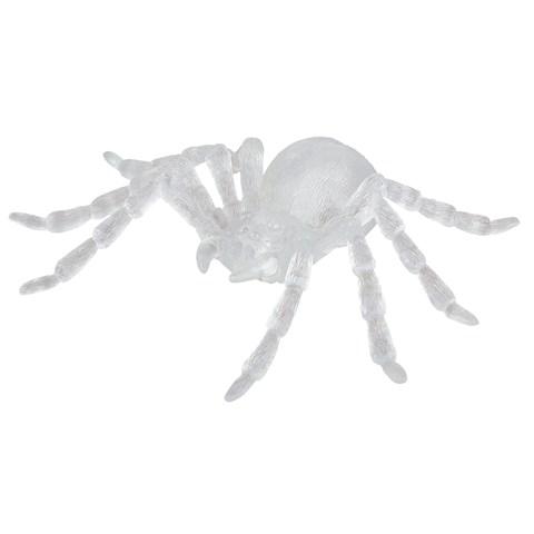 Light Up Spider