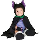 Lil Bat Infant Costume