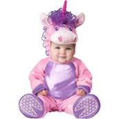 Lil' Unicorn Infant Costume
