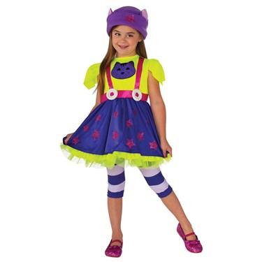 Little Charmers Hazel Toddler Costume