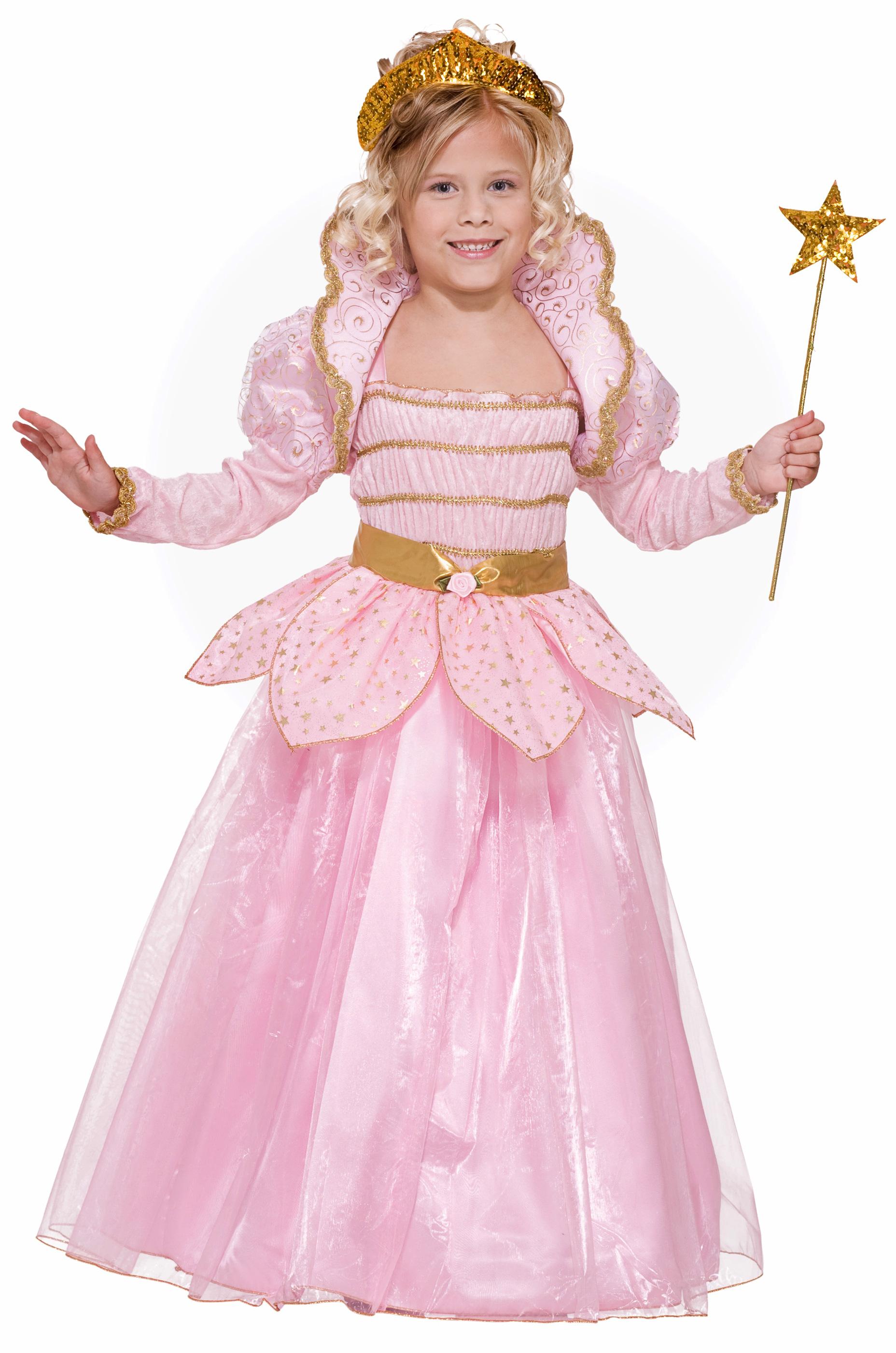 Prince & Princess Costumes | BuyCostumes.com