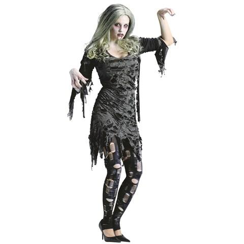 Living Dead Adult Costume