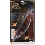 Lord of the Rings - Legolas Accessory Kit