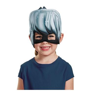 Luna Classic Child Mask