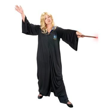 Luna Lovegood Adult Costume Kit