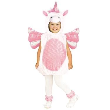 Magical Unicorn Infant Costume
