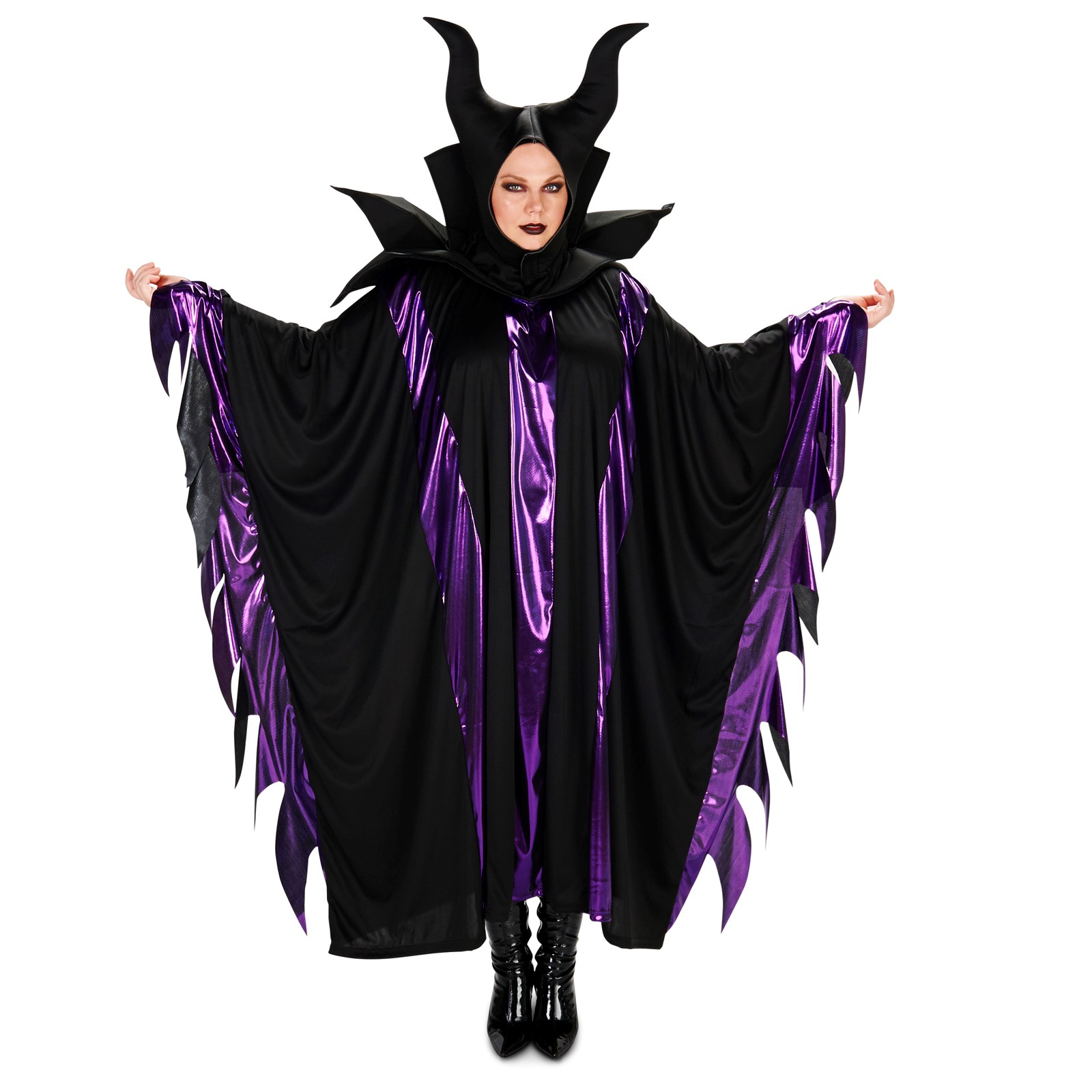 Adult Witch & Wizard Costumes | BuyCostumes.com