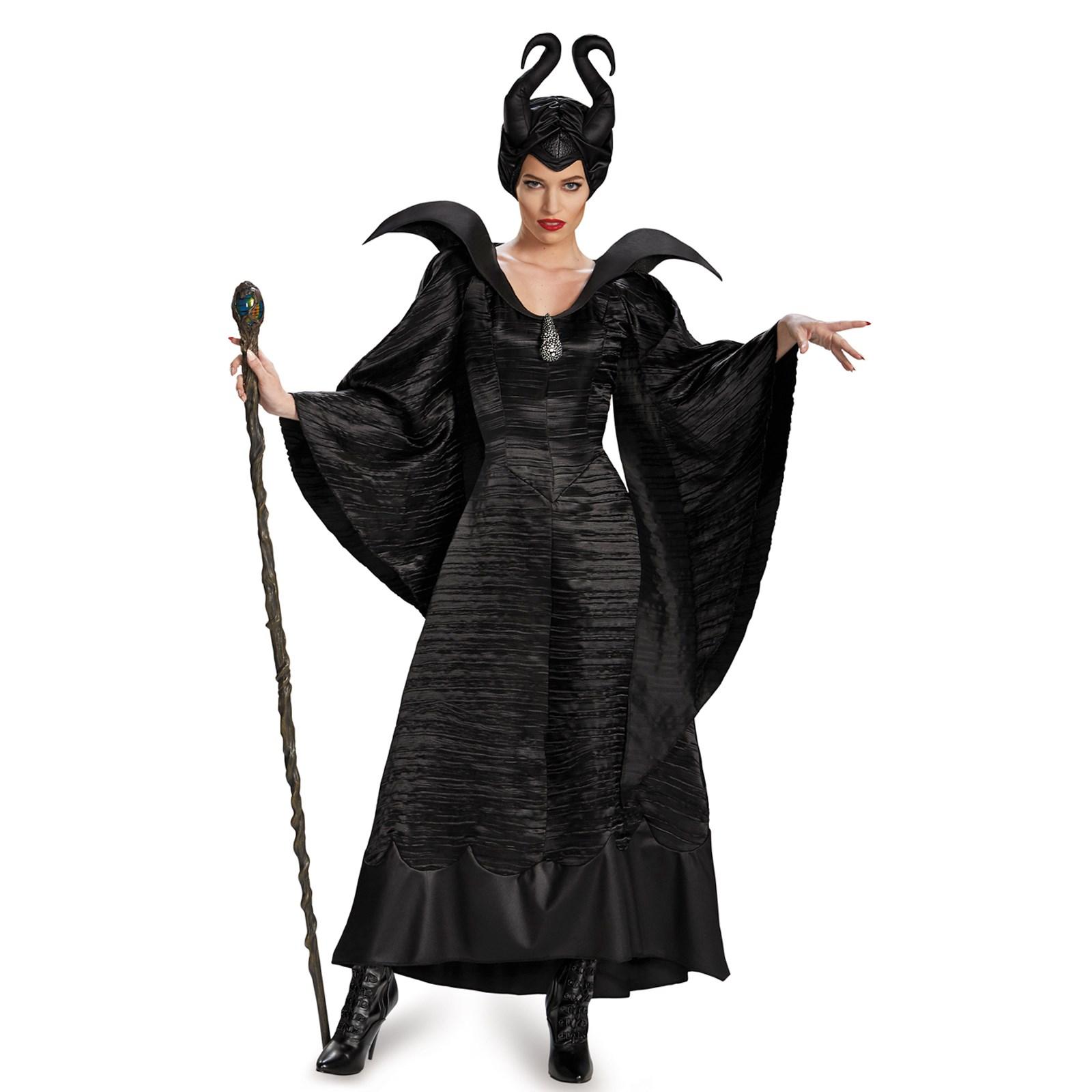 「Maleficent costumes」の画像検索結果