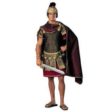 Marc Antony Regency Collection Adult Costume