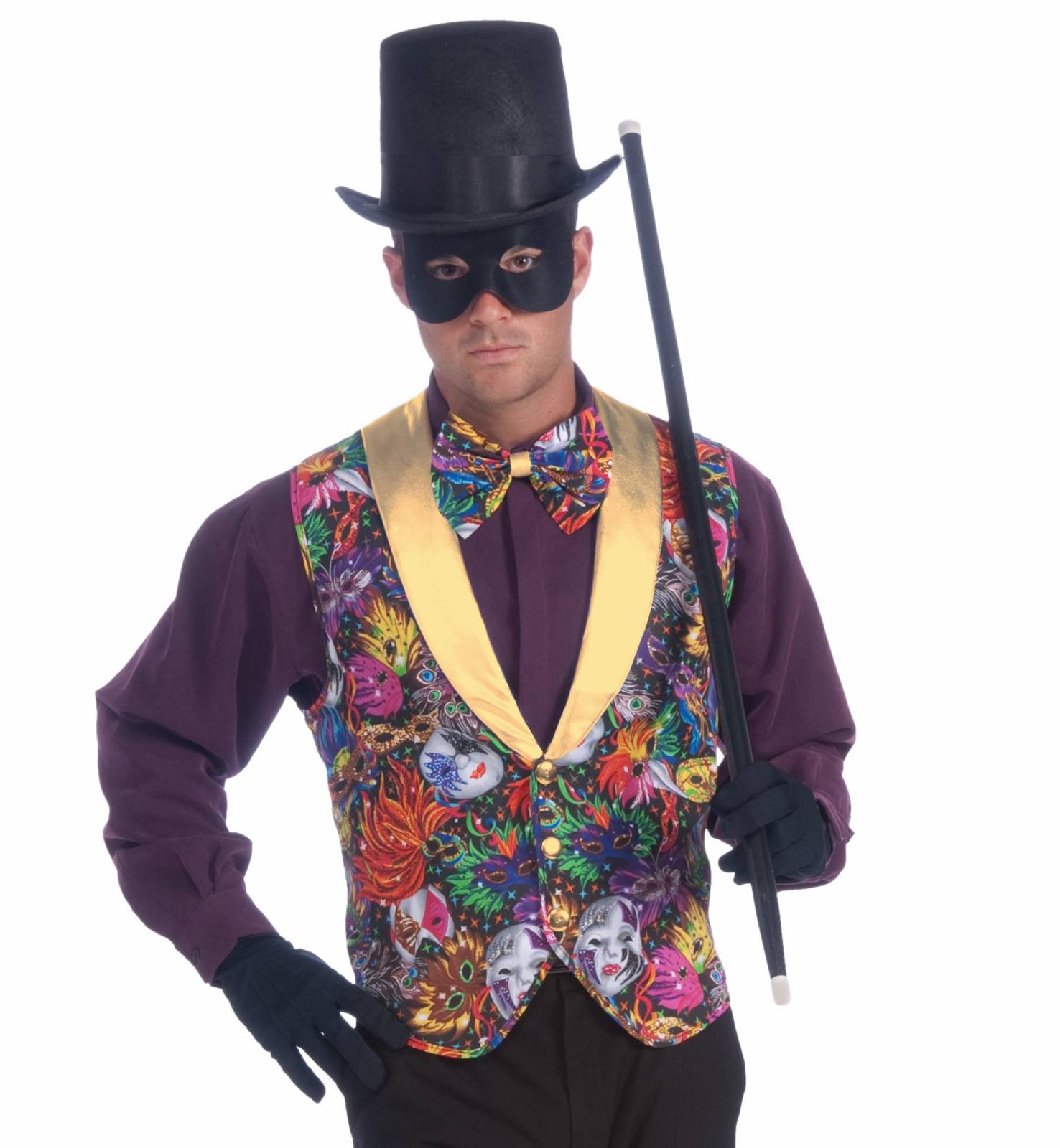 gras adult costumes mardi