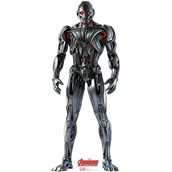 Marvel Avengers Age of Ultron - Ultron Standup - 6' Tall