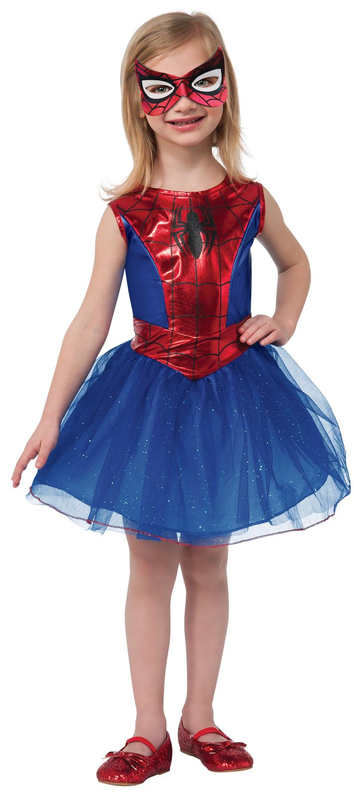 Marvel Spider Girl Costume Buycostumes