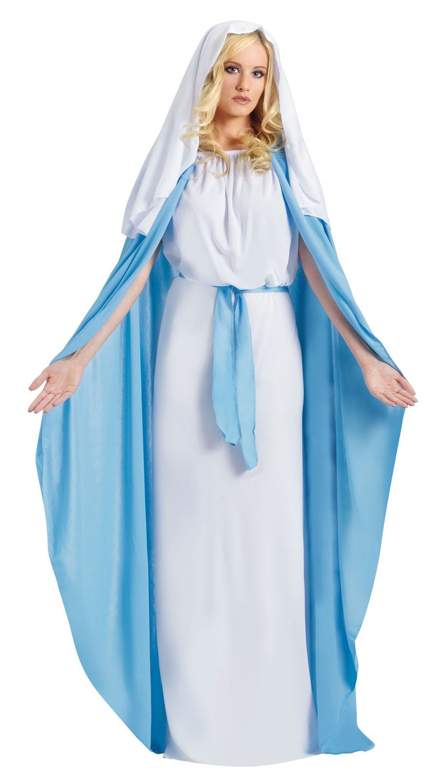 Mary Costume For Women Buycostumes Com