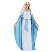 Religious Costumes
