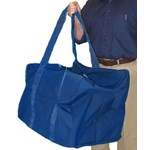 Mascot Bag (Small)