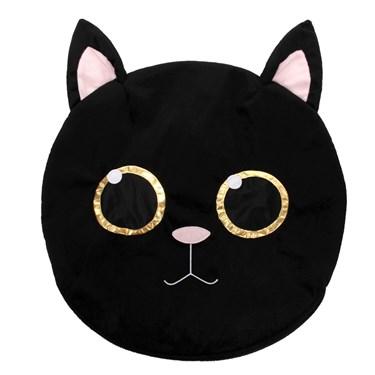 MASKot Head - Cat