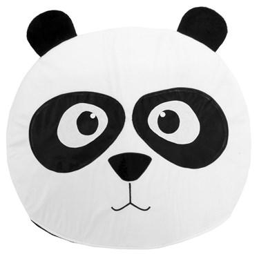MASKot Head - Panda