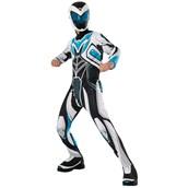 Max Steel Child Costume