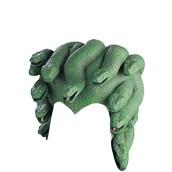 Medusa Headpiece (Adult)