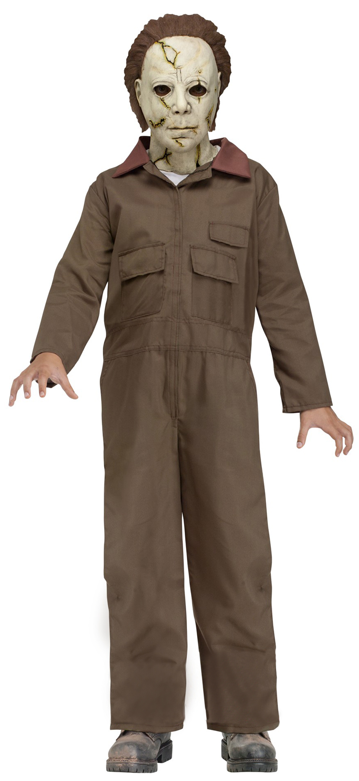 Michael Myers Costume For Men Wwwimgkidcom The Image  sc 1 st  Meningrey : michael myers costume for men  - Germanpascual.Com