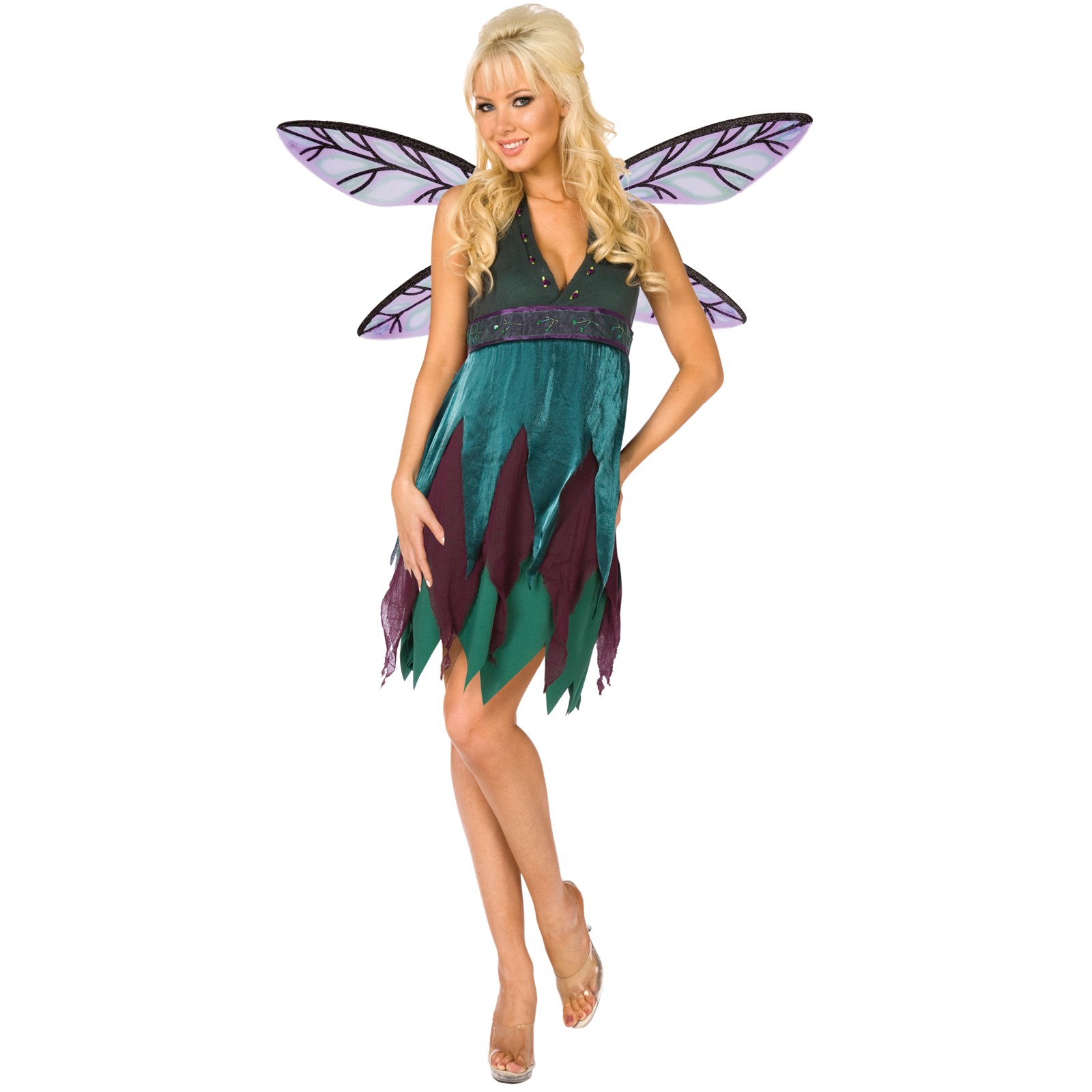 midnight dragonfly costume buycostumes com