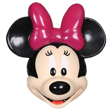 Minnie Mouse Porch Light Cover