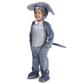 Mischievious Mouse Infant Costume