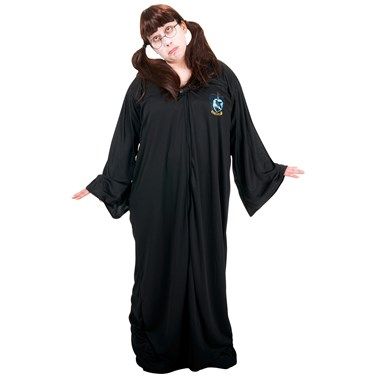 Moaning Myrtle Adult Costume Kit