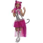 Monster High Catty Noir Child Costume