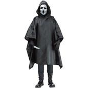 MTV Scream Kids Costume