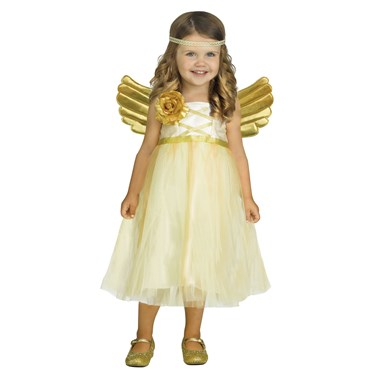 My Angel Baby Child