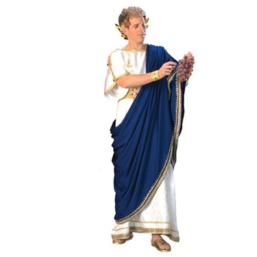 Nero Regency Collection Adult Costume