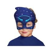 Night Ninja Classic Child Mask