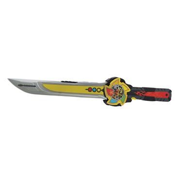 Ninja Steel Foam Ninja Sword
