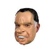 Nixon Deluxe Mask