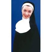 Nun Accessory Kit