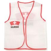 Nurse's Child Vest