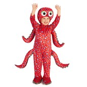 octopus-toddler-costume-bc-811232.jpg?zm