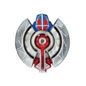Optimus Prime Adult Shield
