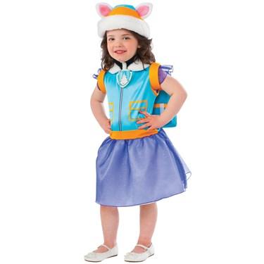 Paw Patrol: Everest Classic Child Costume