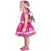 Paw Patrol Skye Infant Costume