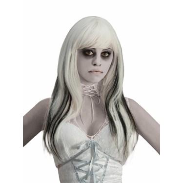 Phantom Ghost Wig