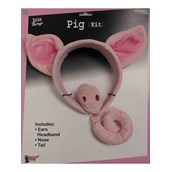 Pig Accessory Kit
