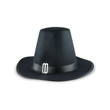 Pilgrim Hat - Permafelt Hat