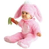 Infant & Baby Halloween Costumes | BuyCostumes.com