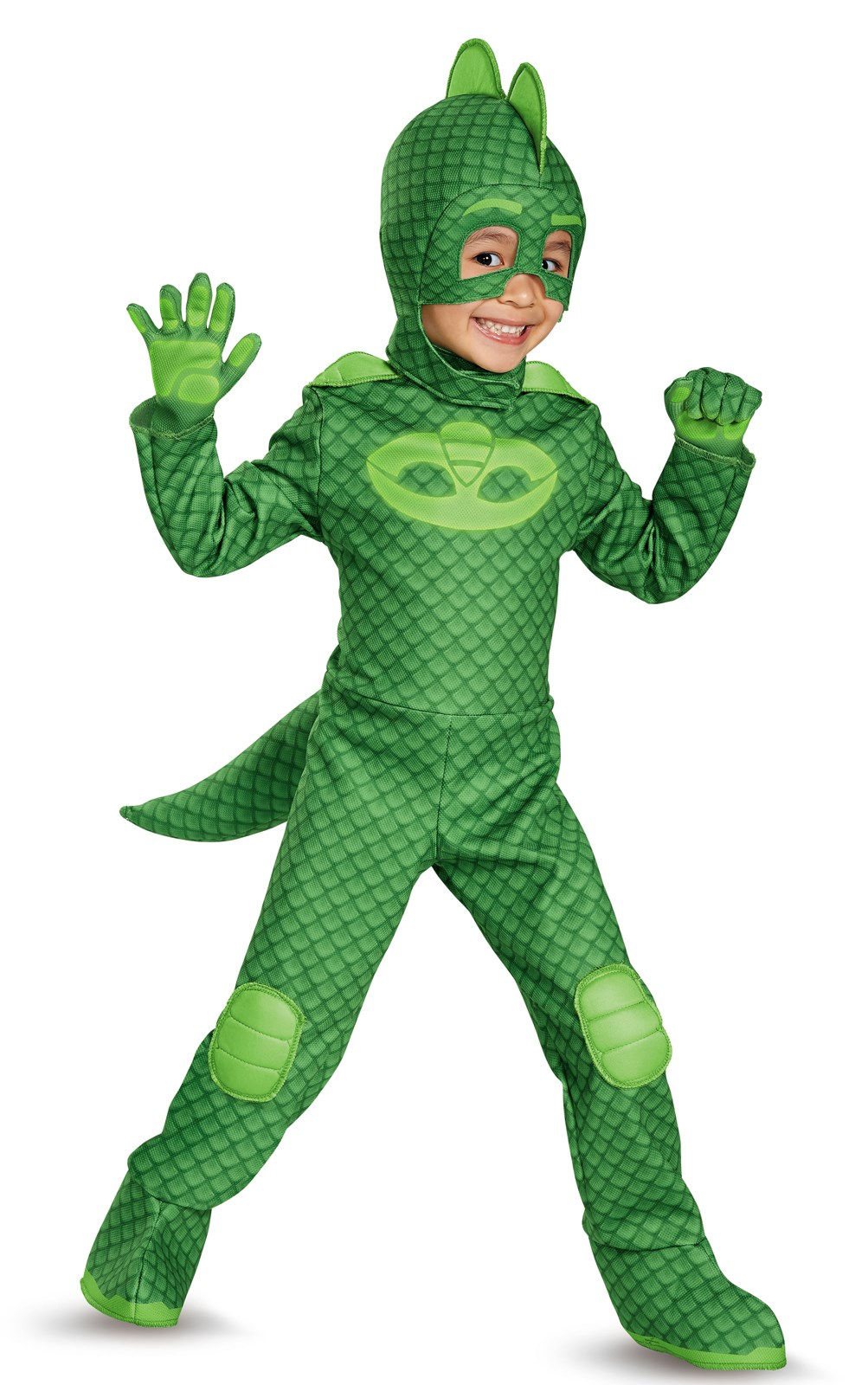 Boys Halloween Costumes | BuyCostumes.com