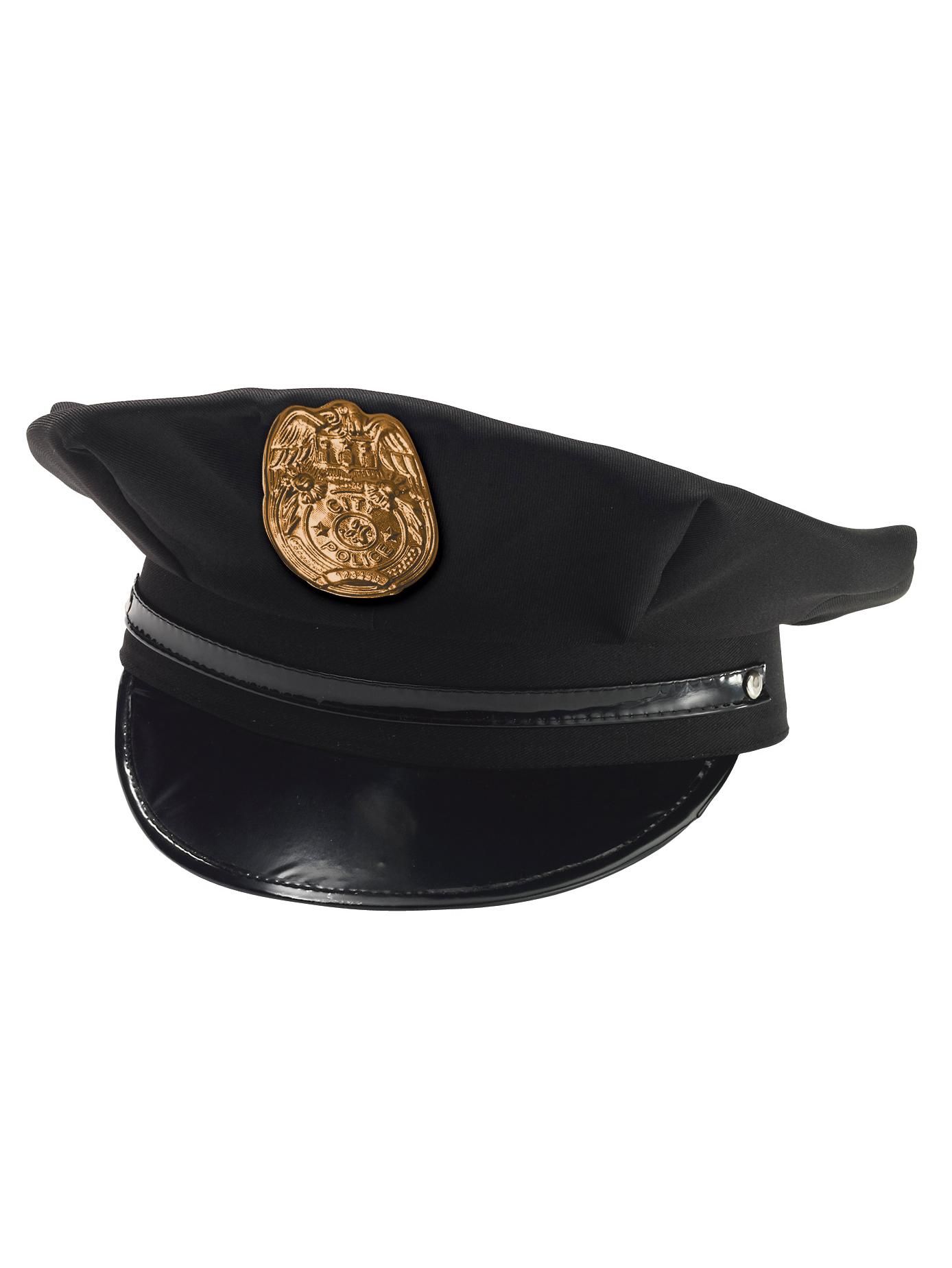 Police cap badges ga rel hat badges page 1 garel - Police Cap Badges Ga Rel Hat Badges Page 1 Garel 12